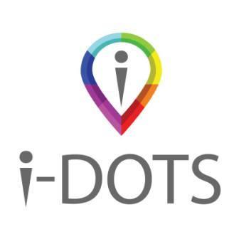 Рекламные продукты I-Dots