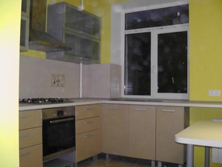 Кухня на заказ в Волжском