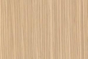 Зебрано песочно-бежевый