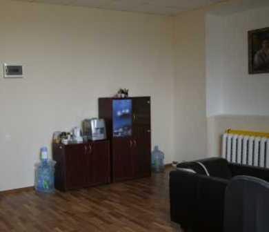 Аренда офиса в Ворошиловском районе Волгограда
