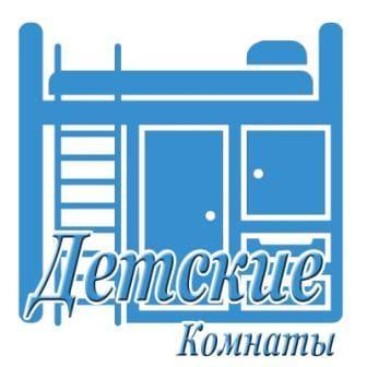 работа художником детских книг в москве вакансии