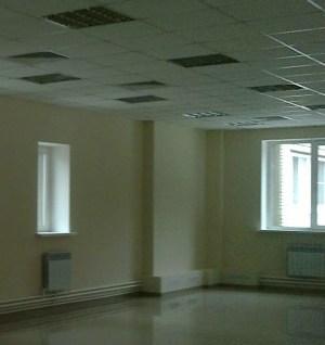 Новые помещения в Подольске