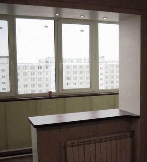 Ремонты квартир