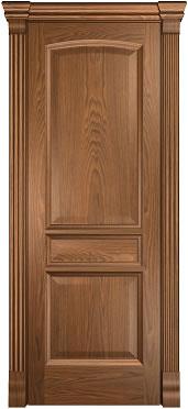двери Стендор