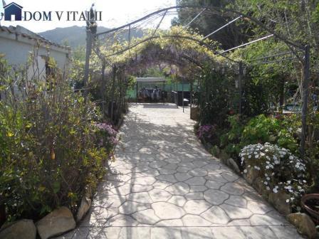 Вилла в Сардинии - 2500 евро в месяц